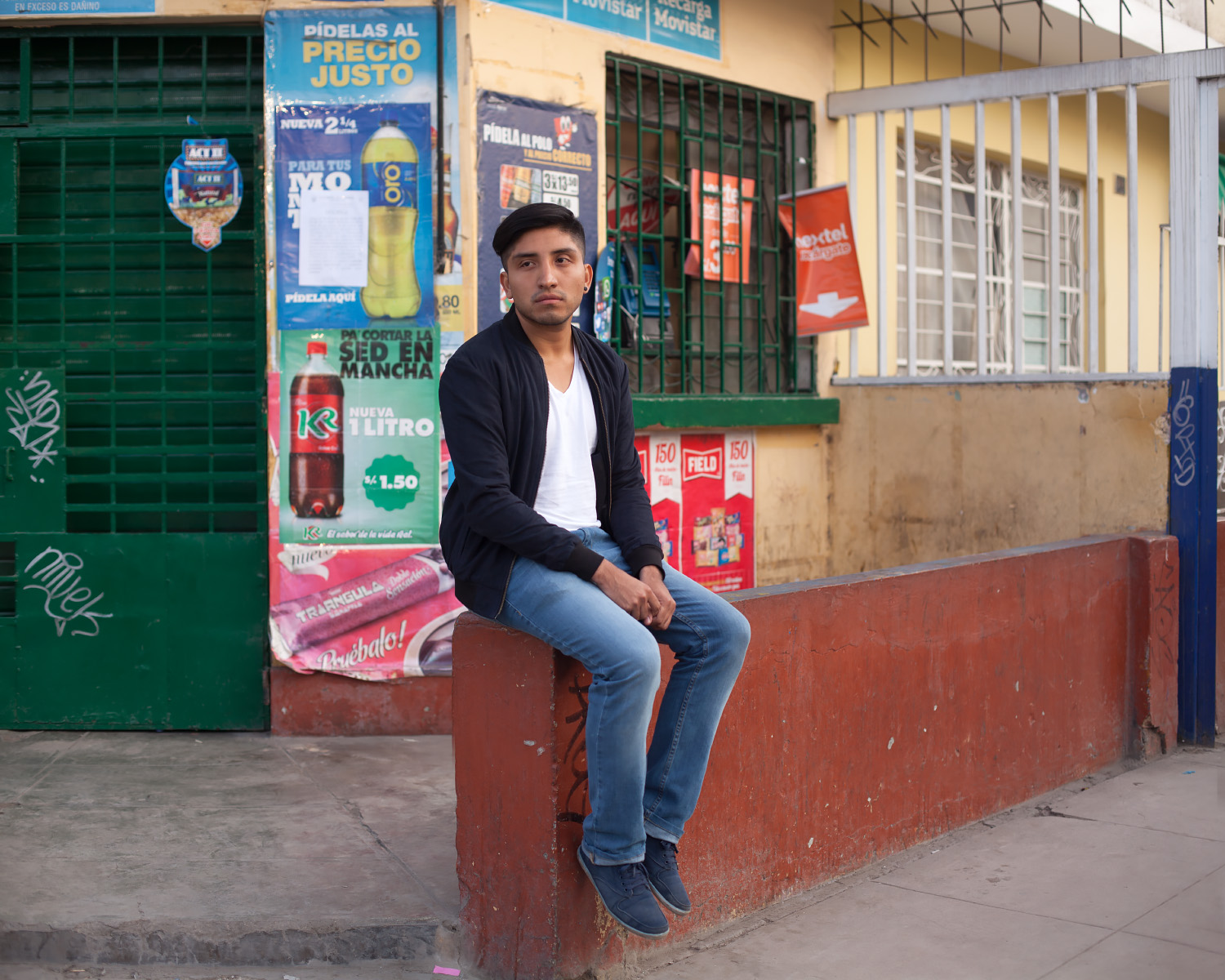 peru single gay men Looking for peru disabled men browse the profile previews below to see your ideal partner start a conversation and arrange to meet up tonight we have thousands of.