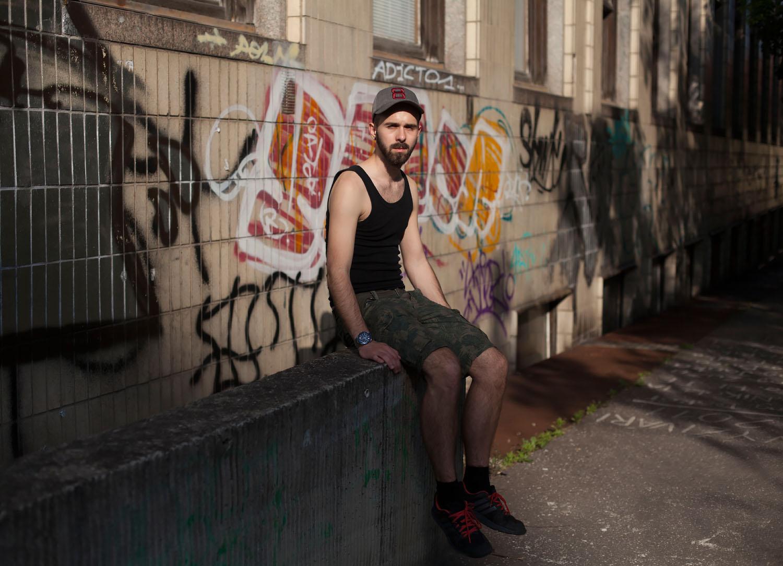 Gay Life in Slovakia